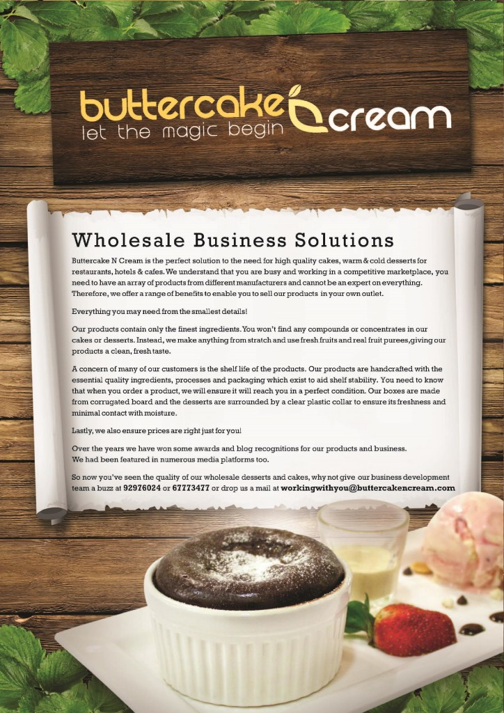 Wholesale Business-page-001